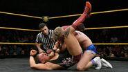12-20-17 NXT 19