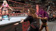 7-17-17 Raw 11