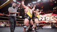 8-30-17 NXT 14