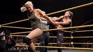 9-20-17 NXT 7