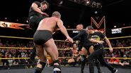 April 25, 2018 NXT results.5