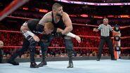 April 9, 2018 Monday Night RAW results.45
