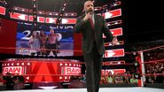 August 20, 2018 Monday Night RAW results.23