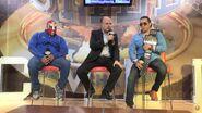 CMLL Informa (March 31, 2016) 10