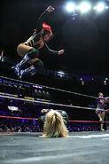 CMLL Super Viernes (January 10, 2020) 6