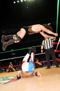 CMLL Super Viernes 4-6-18 19
