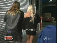 ECW 10-16-07 4