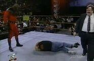 February 16, 1998 Monday Night RAW.00034
