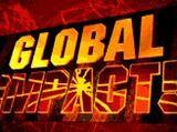 TNA Global iMPACT!