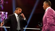 History of WWE Images.79