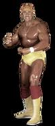 Hulk Hogan Full