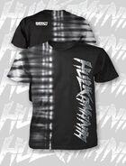 Hulk Hogan Fusion T-Shirt