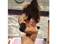 July 25, 2005 Raw.12