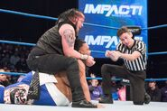 March 15, 2018 iMPACT! results.6