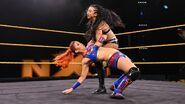 May 13, 2020 NXT results.9