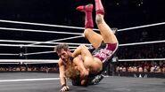 NXT 11-22-17 12