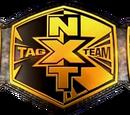 NXT Tag Team Championship Tournament 2013