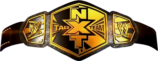 NXT Tag Team Championship Contender's Tournament 2014 | Pro