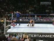 October 1, 2005 WWE Velocity results.00006