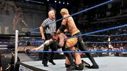 October 28, 2011 Smackdown results.33