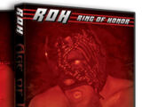 ROH Age of Insanity