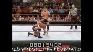 Randy Orton RKO Outta Nowhere.00003