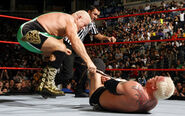 Raw-10-3-2008.11