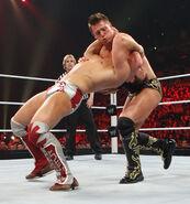 Raw 2.14.2011.22