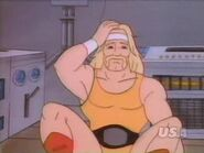Robin Hulk & His Merry Wrestlers.00010