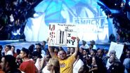 September 13, 2001 Smackdown.3