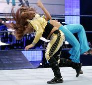 SmackDown 10-10-08 004