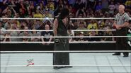The Best of WWE The Best Raw Matches of the Decade.00013