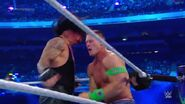 The Undertaker's WrestleMania Streak.00046