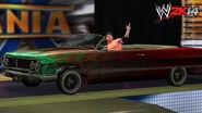 WWE 2K14 Screenshot.105