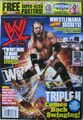 WWE Magazine Feb 2011.jpg