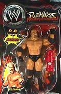 WWE Ruthless Aggression 4 Goldberg