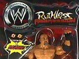Goldberg (WWE Ruthless Aggresion 4)