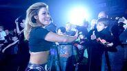 WWE World Tour 2014 - Newcastle.4