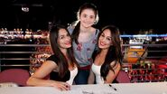 WrestleMania XXIX Axxess day two.2