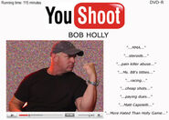 YouShoot with Bob Holly