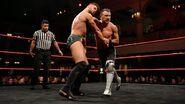 1-23-19 NXT UK 25