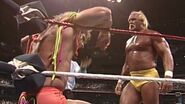 10 Biggest Matches in WrestleMania History.00032