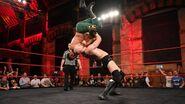 11-7-18 NXT UK 15