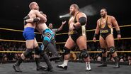 12-19-18 NXT 9