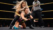 12-25-19 NXT 16