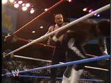 December 28, 1986 Wrestling Challenge results