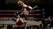 2-27-20 NXT UK 2