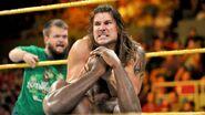6-7-11 NXT 15