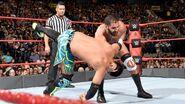 7-17-17 Raw 32