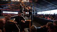 7-3-19 NXT UK 29